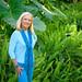 Nancy - Washington Oaks Gardens State Park - Palm Coast, FL