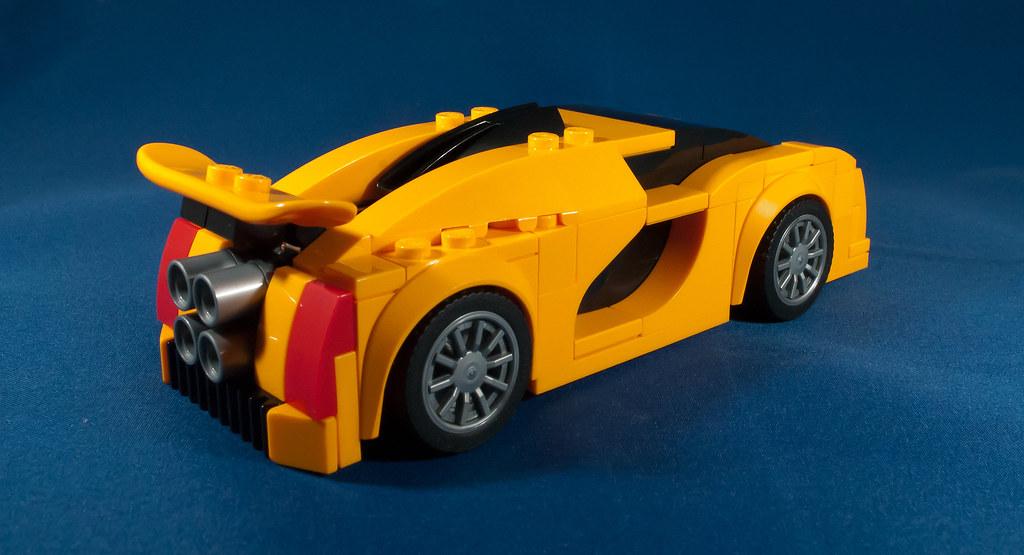 X12 Crisis (rear)