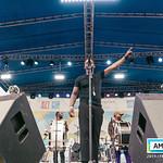 Shok_Amani_Fest_Day1__26