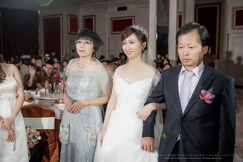 peach-20181230-wedding-699 | by 桃子先生