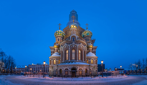saintpetersburg square russia church street frost city orange snow morning orthodox style cross wall yellow sunrise art old brick cityscape town exterior blue colorful antique cathedral dome winter skyscape window design architecture sky catedral petersburg russian st leningradoblast ru