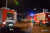 2019.02.08 - Starke Rauchentwicklung Renegade Villacherstraße 51a-5.jpg