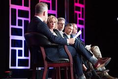 ACG Capital Connection 2019-336