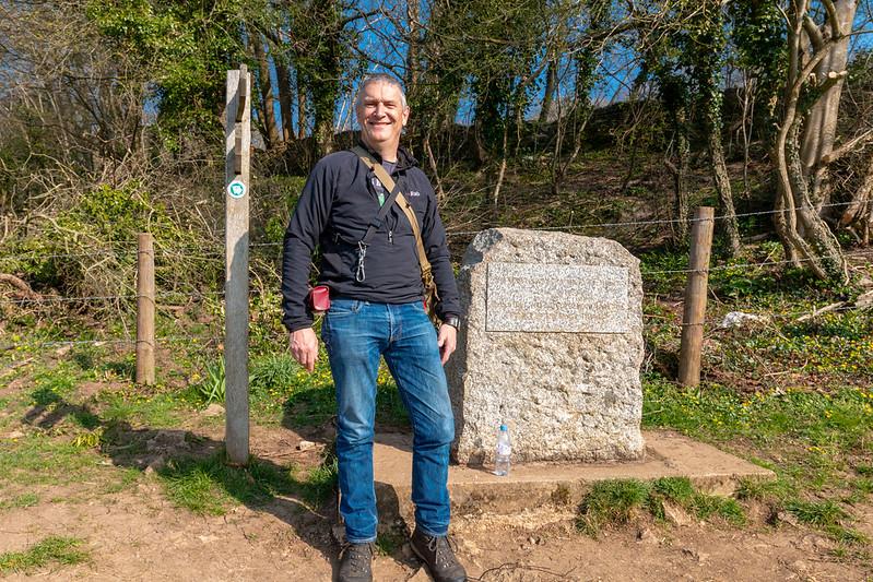 Thams path day 1 Cirencester to Cricklade