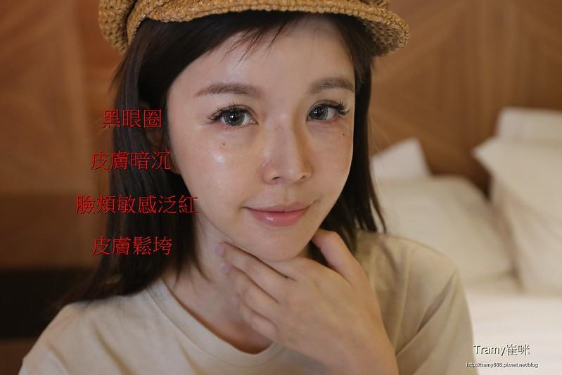 IMG_9598-1