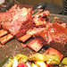 Slow Cooked Beef Ribs