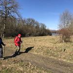 2019_02_13_Wasserschloss_Brugg_Fred (30)