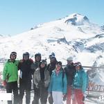 Week-end ski 2019 A&A-2