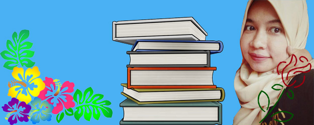 Download Contoh Surat Keterangan Aktif Mengajar Guru Madrasah Diniyah Takmiliyah