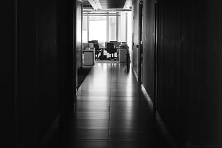 IMG_0676 | by Márcio Ribeiro