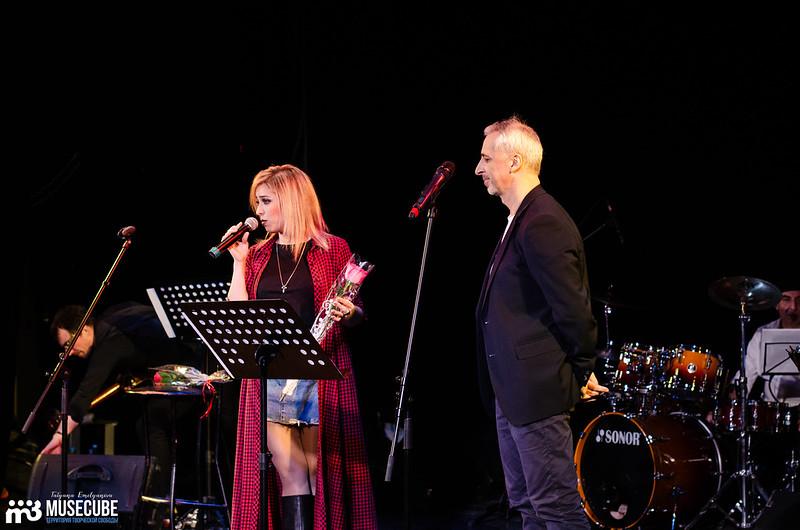 koncert_vyachaslava_shtypsa_104