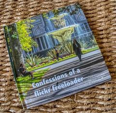 #72/365 My $10 Photobook