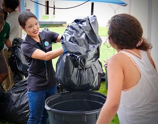 HonCC Student Sustainability Club - 3 of 35 | by Honolulu Community College
