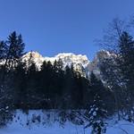 2019-01-25 Adelboden_Fred (52)