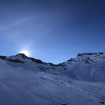 2019-01-25 Adelboden_Fred (40)