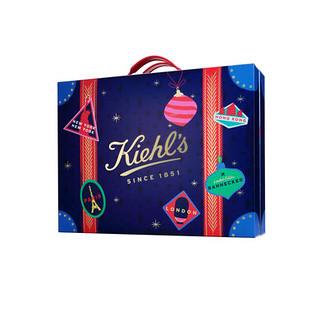 Advent Calendar - Kiehl's