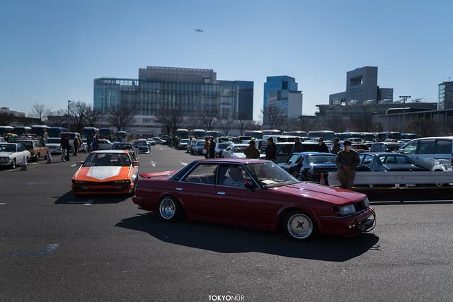 Tokyonur_Hiro_DSC08283