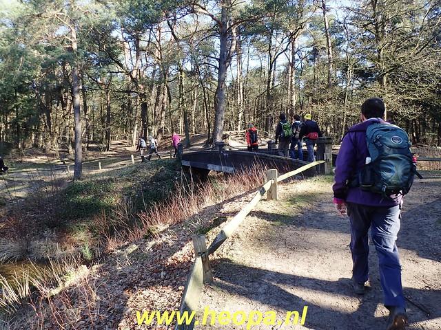 2019-02-27 Austerlitz 14 Km   (37)