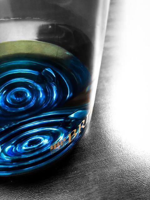 365_043 - Water Bottle