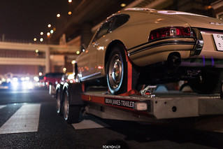 Tokyonur_Hiro_DSC09618 | by TOKYONÜR