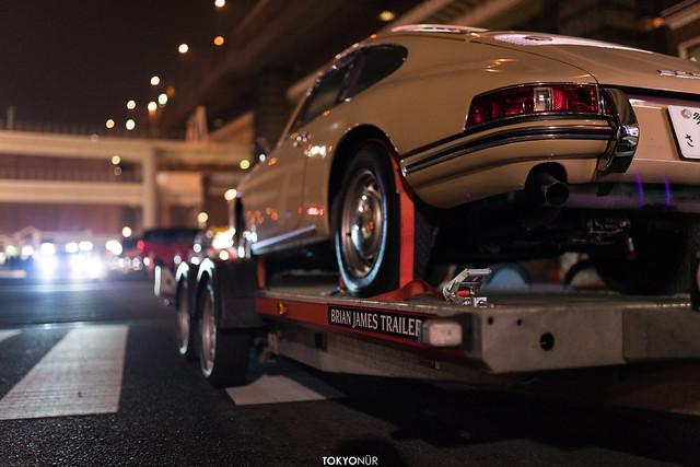Tokyonur_Hiro_DSC09618