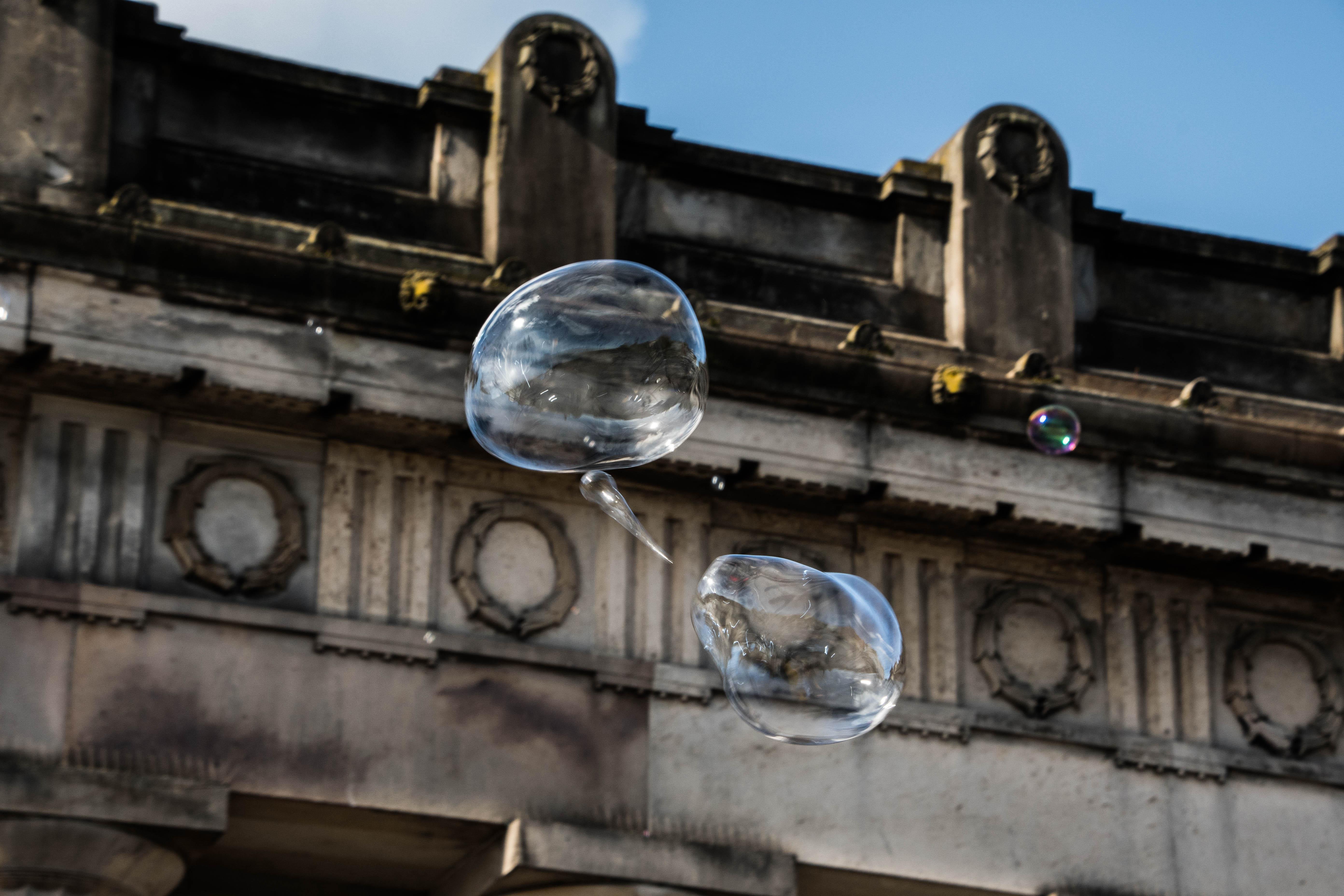 20180922-Scottland bubbles