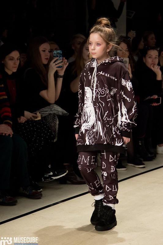 fashiontime_designers_034