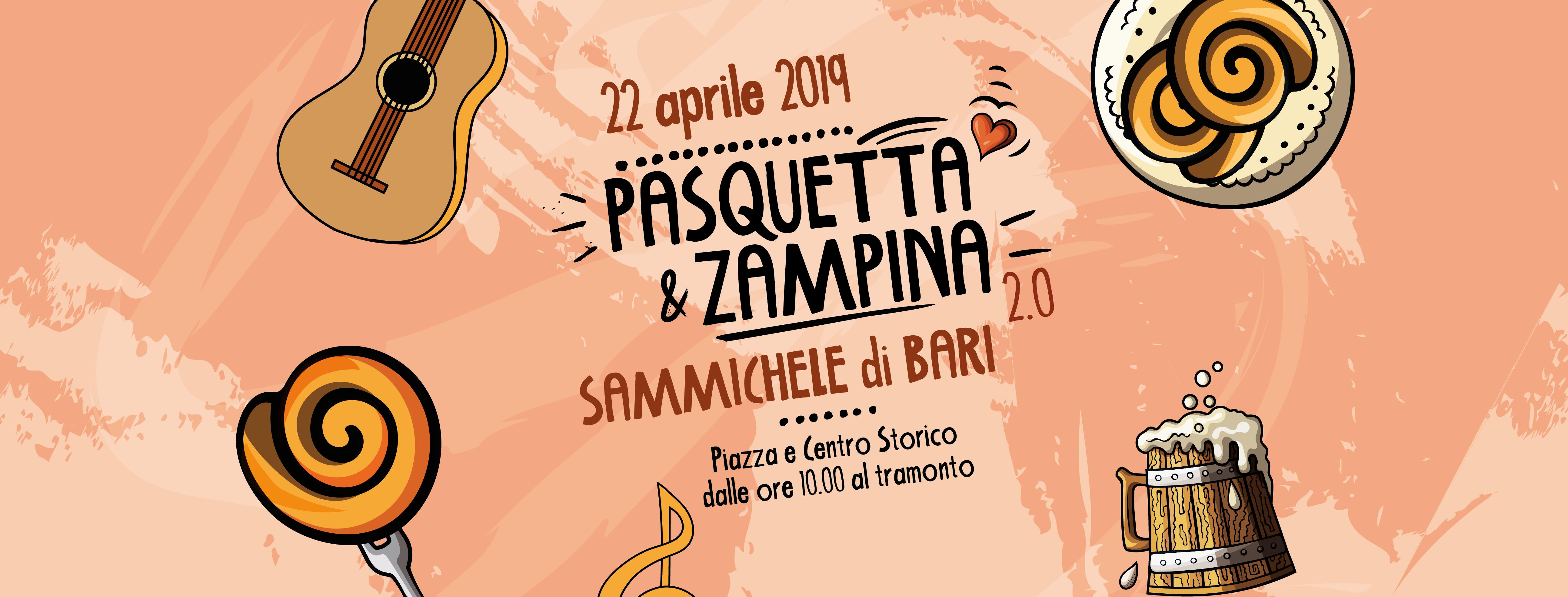 pasquetta&zampina_cover pagina fb