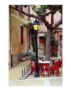 french_cafe