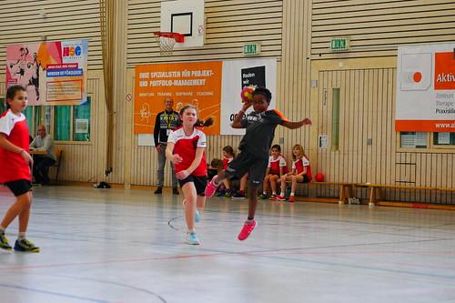 E1 HSG-SG Foto Thorolf Clemens (2)