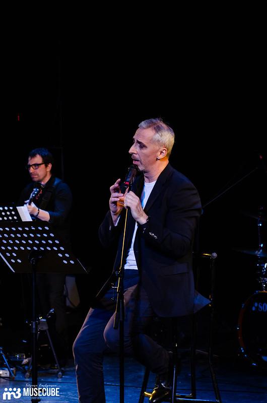 koncert_vyachaslava_shtypsa_108
