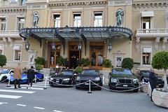 147_Monaco_20190209