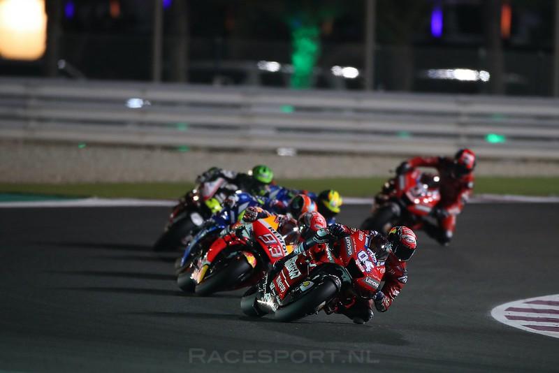 MotoGP_Schneider9585