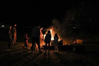 20190119 alki bonfire-6 | by schnell foto