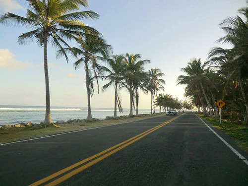 San Andres 7   by Viajeros360