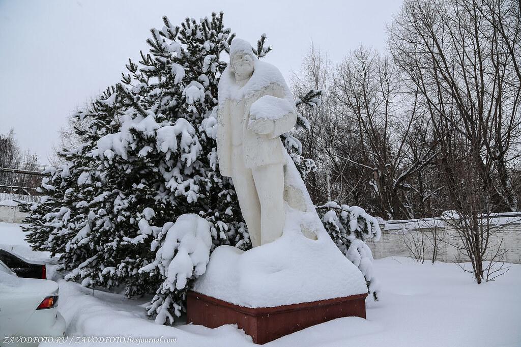 15 Новомосковская ГРЭС