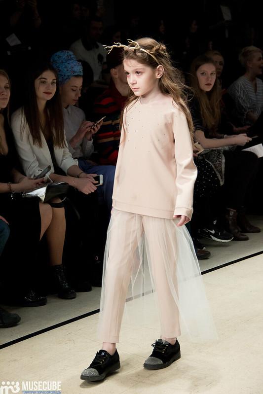 fashiontime_designers_008