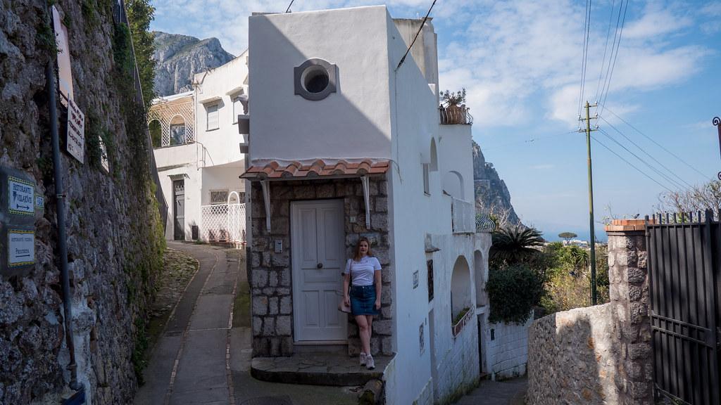 Capri (6 of 33)