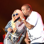 Ja Rule & Ashanti