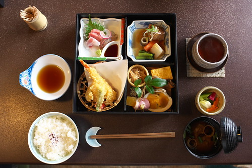 茨城ウエスタン鉄道の旅 | by Tokutomi Masaki