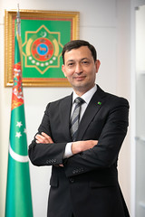 Myrat_Mammetalyyev_Ambassador_01