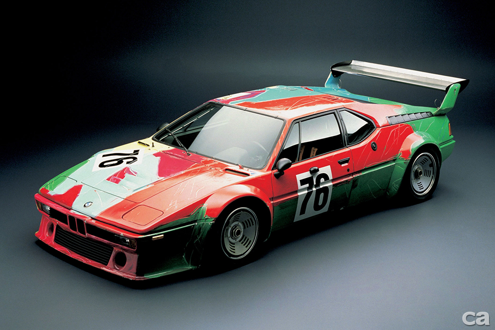 bmw_m1_group_4_rennversion_art_car_by_andy_warhol_6