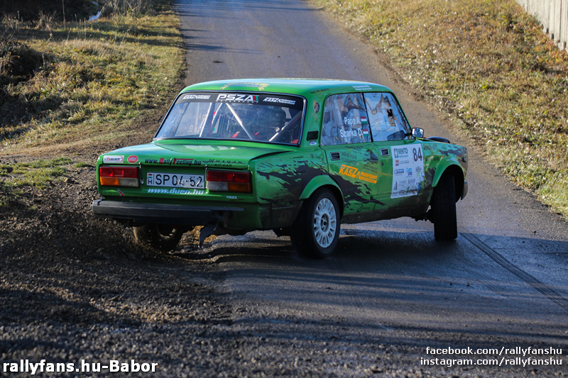 RallyFans.hu-17881