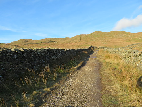 7 - Wansfell Pike is far left | by samashworth2