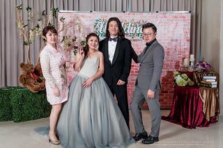 peach-20181215-wedding-810-896   by 桃子先生