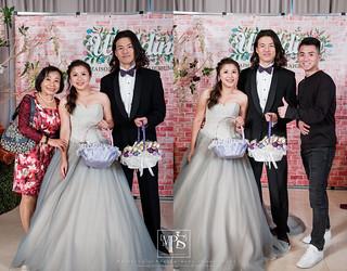 peach-20181215-wedding-810-684+688   by 桃子先生