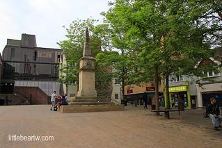 牛津Oxford-37 | by Littlebeartw6709