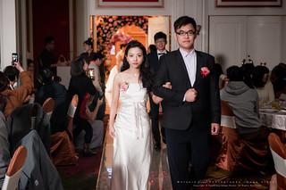 peach-20181230-wedding-641 | by 桃子先生