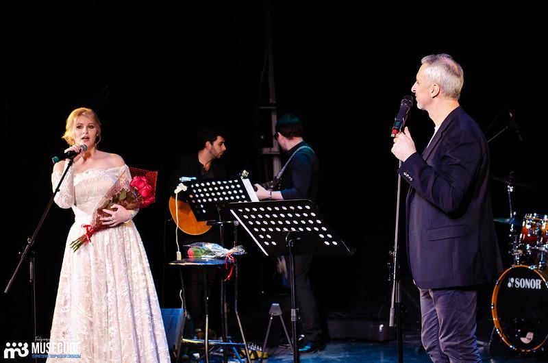 koncert_vyachaslava_shtypsa_091
