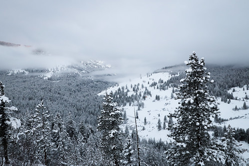 20190123 sun mountain lodge-1 | by schnell foto